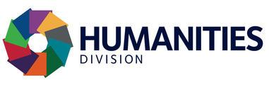 humanitiesdivisionlogo